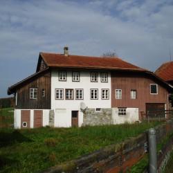 2008-10-13-PA130008.JPG