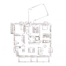 C-Erdgeschoss.jpg