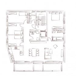 C-Obergeschoss.jpg